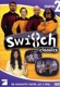 TV Serie :Switch Classics-Komplette Staffel 2