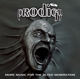 Prodigy,The :More Music For The Jilted Generation (Re-Issue)