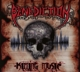 Benediction :Killing Music (Re-Issue)