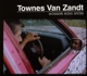 Zandt,Townes van :Rear View Mirror