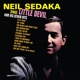 Sedaka,Neil :Sings Little Devil