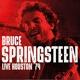 Springsteen,Bruce :Live...Houston '74