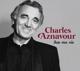 Aznavour,Charles :Sur Ma Vie