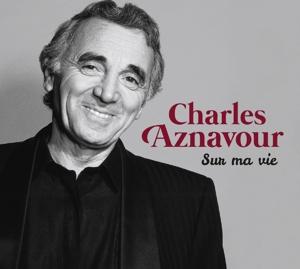Aznavour,Charles