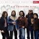 Lift :Musik unserer Generation (Die grössten Hits)