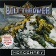 Bolt Thrower :Mercenary