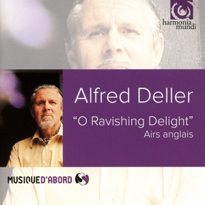 Deller,Alfred/%2B