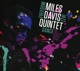 Davis,Miles :Miles Davis Quintet: Freedom Jazz Dance: The Bootl