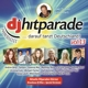 Various :DJ Hitparade,Vol.13