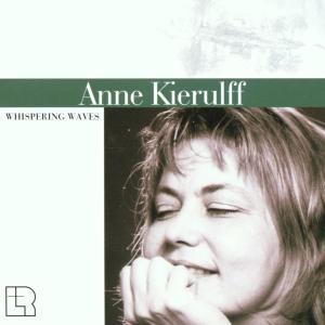 Kierulff,Anne