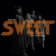 Sweet :Sensational (Chapter 1 The Wild Bunch 71-78)