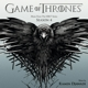 Djawadi,Ramin :Game of Thrones (Music from the HBO Series-Vol.4)