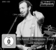 Thompson,Richard :Live At Rockpalast 1983 & 1984