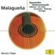 Yepes,Narciso :Malaguena-Gitarrenhits