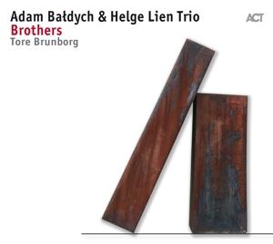 Baldych,Adam & Lien,Helge Trio