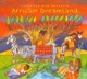Putumayo Kids Presents/Various :African Dreamland
