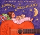 Putumayo Kids Presents/Various :Acoustic Dreamland