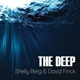 Berg,Shelly & Finck,David :The Deep