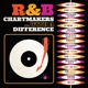 Various :R&B Chartmakers With A Different