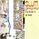 Isaacs,Gregory :Slum In Dub