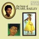 Bailey,Pearl :Best Of Pearl Baily