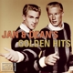 Jan & Dean :Jan & Dean's Golden Hits