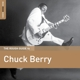 Berry,Chuck :Rough Guide: Chuck Berry