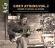 Atkins,Chet :8 Classic Albums 2