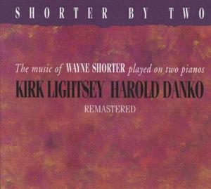 Danko,Harold/Lightsey,Kirk