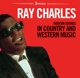 Charles,Ray :Modern Sounds In Country & Western Music Vols.1 &2