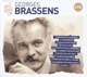 Brassens,Georges :All You Need is: Georges Brassens