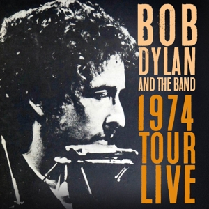 Dylan,Bob & The Band