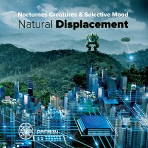 Nocturnes Creatures & Selective Moods