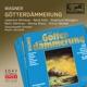 Kollo/Popp/Janowski,Marek/SD :Götterdämmerung,WWV 86D