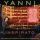 Yanni :Inspirato