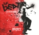 Beat,The :Bounce (feat. Ranking Roger)