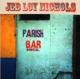 Nichols,Jeb Loy :Parish Bar