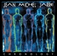 Jarre,Jean-Michel :Chronology