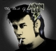 Lee,Alvin :The Best Of Alvin Lee