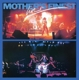 Mother's Finest :Mothers Finest (live)