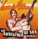 Aitken,Laurel :The Godfather Of Ska-Anthology