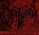 Obituary :Inked In Blood (Deluxe Edition)