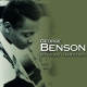 Benson,George :Guitar Jazz-Greatest Hits
