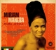 Makeba,Miriam :Essential Collection-Mama Africa
