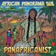 Panafricanist :African Panorama