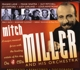 Miller,Mitch :Mitch Miller And His Orchestra