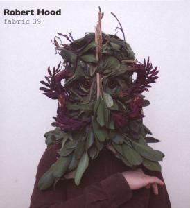 Hood,robert