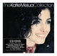 Melua,Katie :The Katie Melua Collection (CD+DVD)