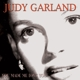 Garland,Judy :You Made Me Love You