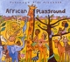 Putumayo Kids Presents/Various :African Playground